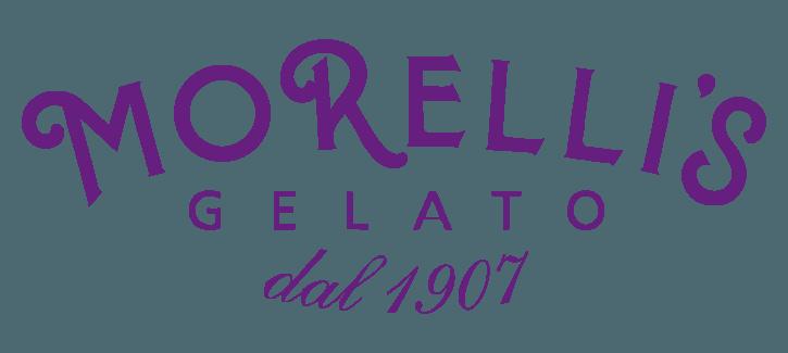 Morelli's Gelato Photo Shoot morellis 01
