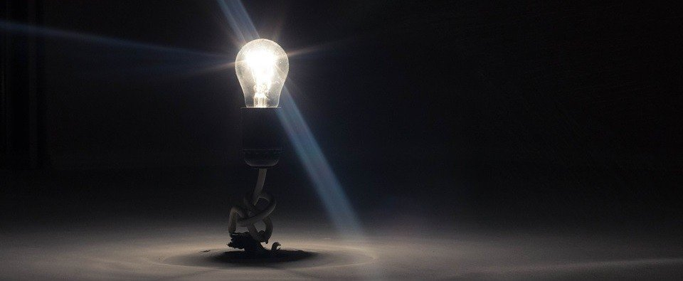 5 Reasons Why Hiring An Advertising Agency Will Benefit You creative advertising light bulb buzzworks new