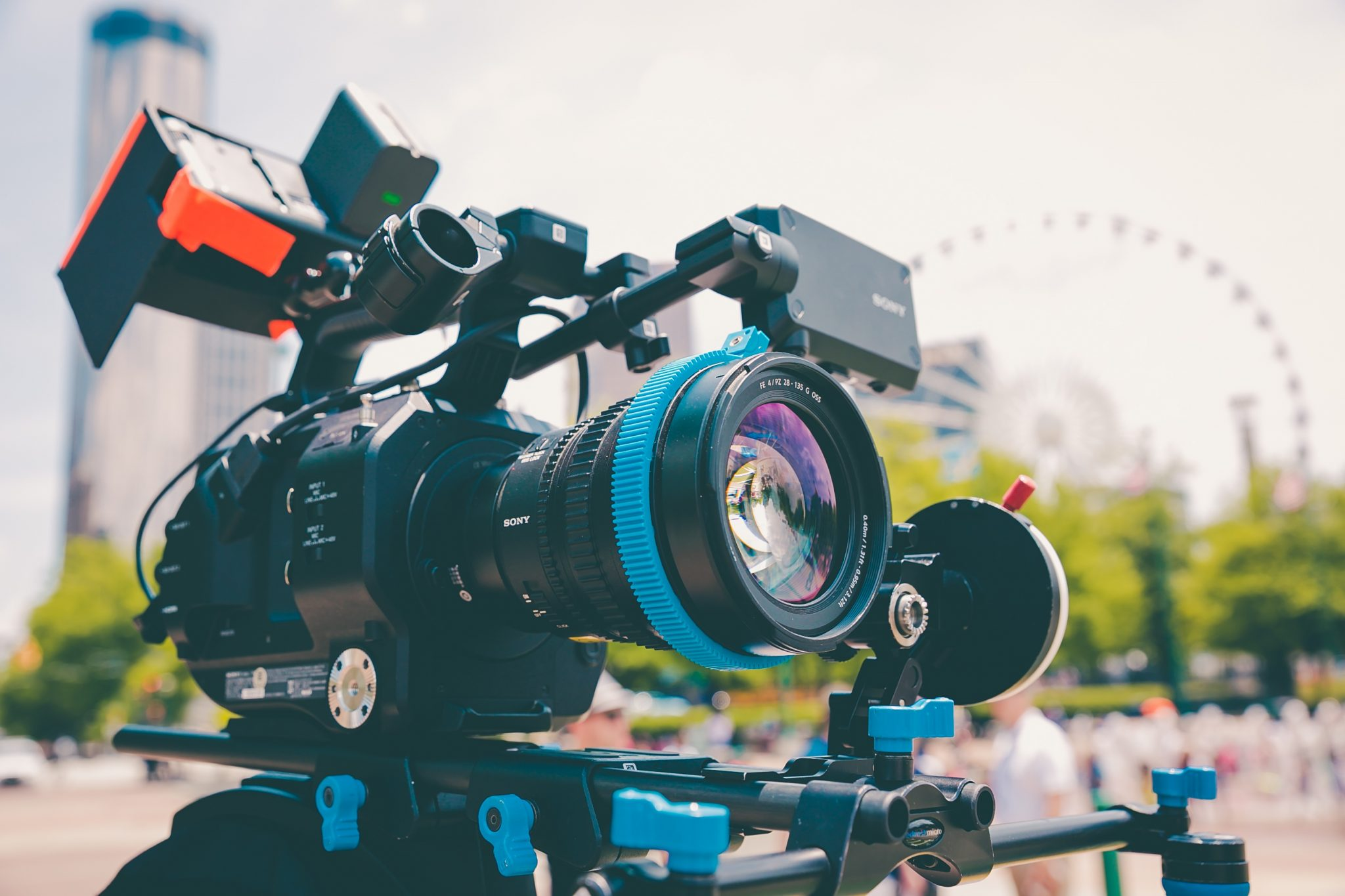 Video Production photo 1466992086436 5dd53fa616eb