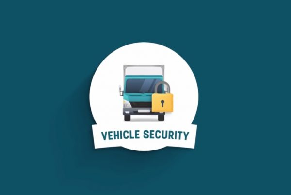 CSE Vehicle Security Explainer Video Vehicle Security