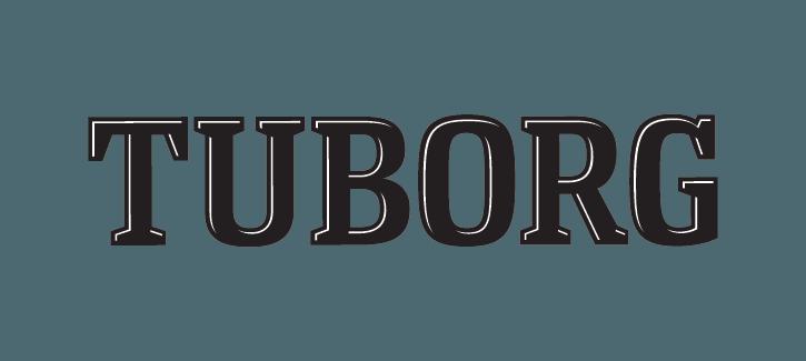 Tuborg Beer 15-sec Commercial Tuborg logo2 01