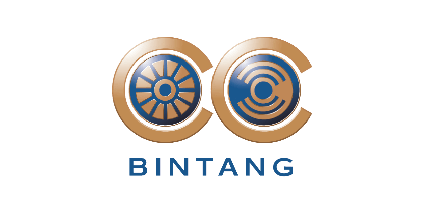 Cycle & Carriage Bintang Corporate Video ccb 01