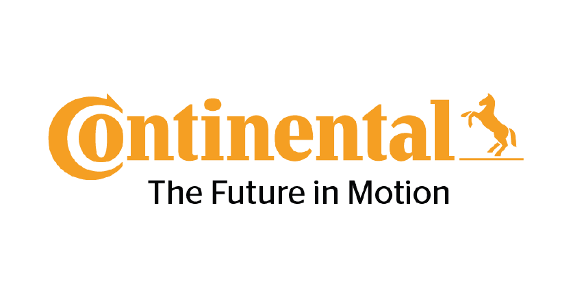 Continental Tyre ContiConnect Video continental 01