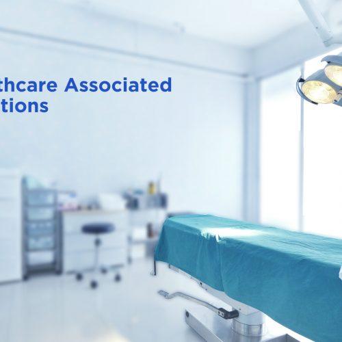 Portfolio medicos explainer