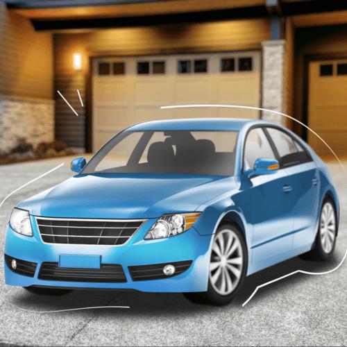 Portfolio rhb motor insurance