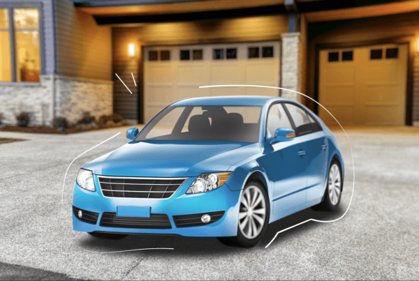 RHB Motor Insurance App Video rhb motor insurance