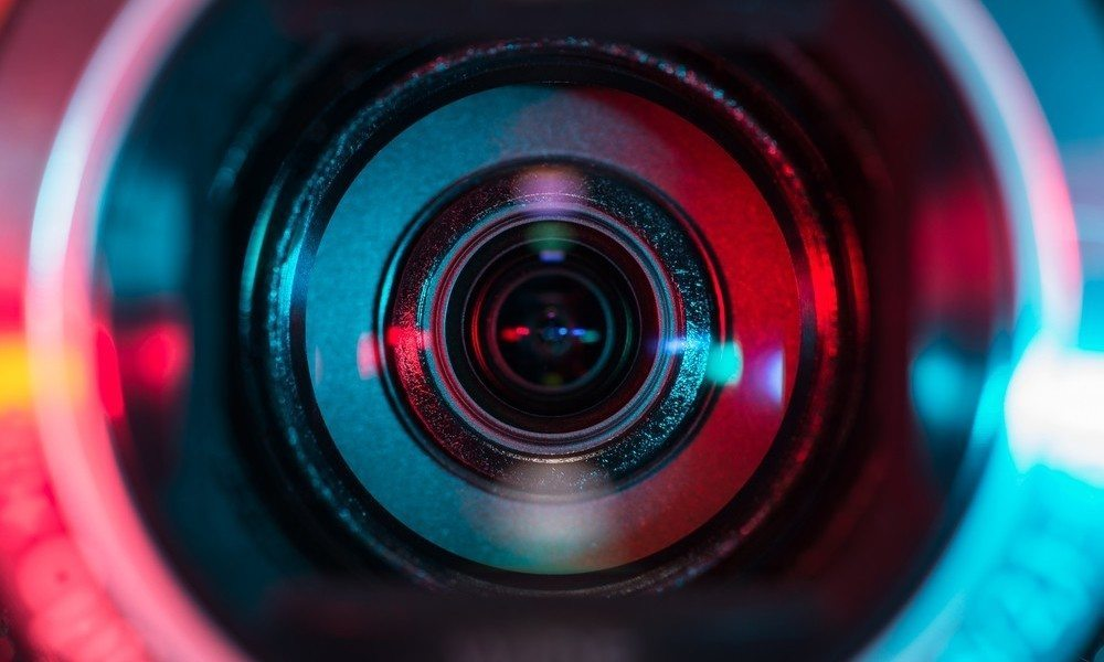 5 Reasons Why You Need Corporate Videos In Your Marketing Strategy