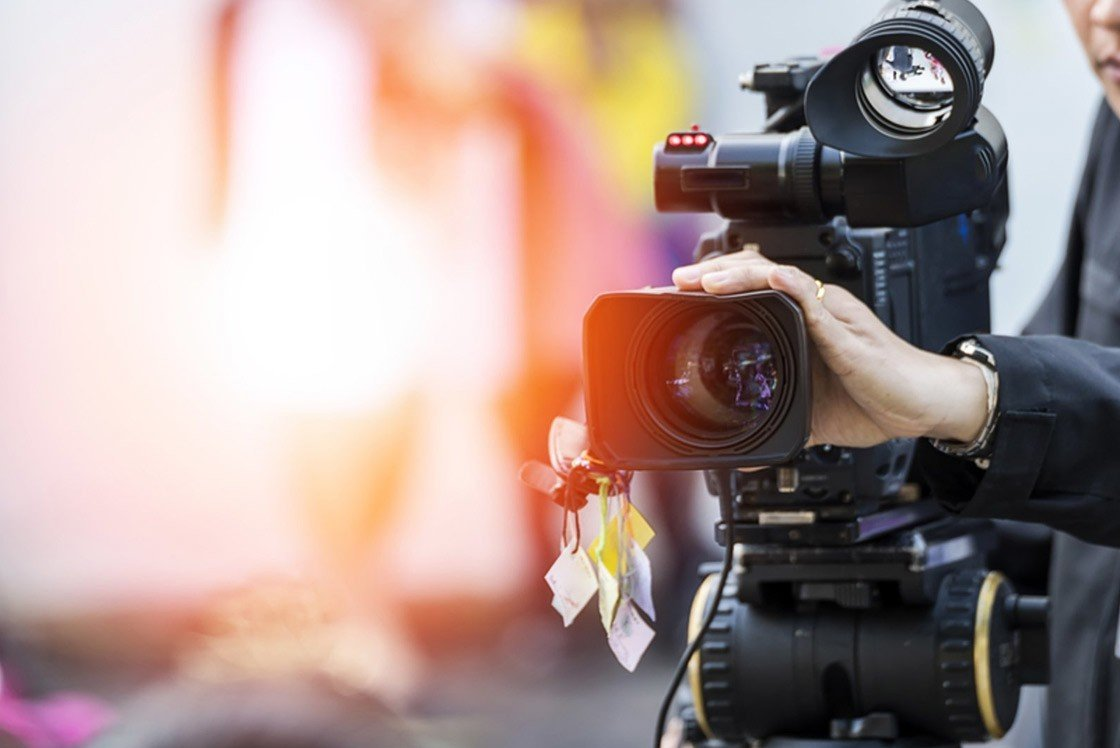 How Do Corporate Videos Help Increase Brand Awareness
