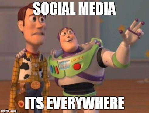 How Do Corporate Videos Help Increase Brand Awareness ef04dd80498a1c9e289844af89582d96 freshman year meme maker