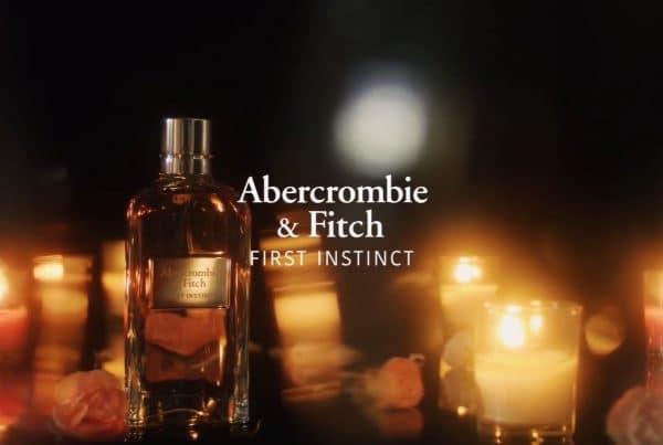 Abercrombie & Fitch Perfume Abercrombie Perfume