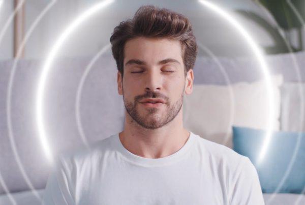 Amezcua Bio Light Commercial Amezcua Bio Light Commercial