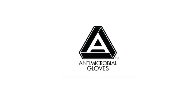 Antimicrobial Gloves Video Antimicrobial Gloves 01