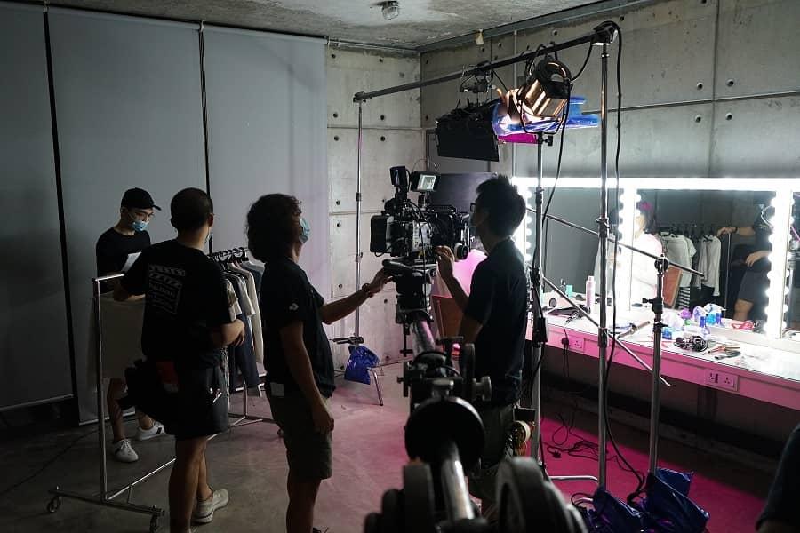 FilmsVideoProductionHouseCompanyMalaysia Buzzworks Production 2