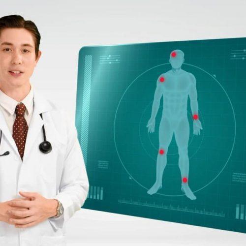 Portfolio Everest Meditech e1629962356640