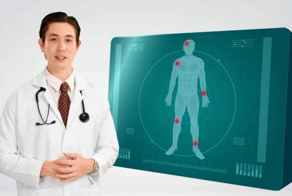 Everest Meditech Commercial Everest Meditech e1629962356640