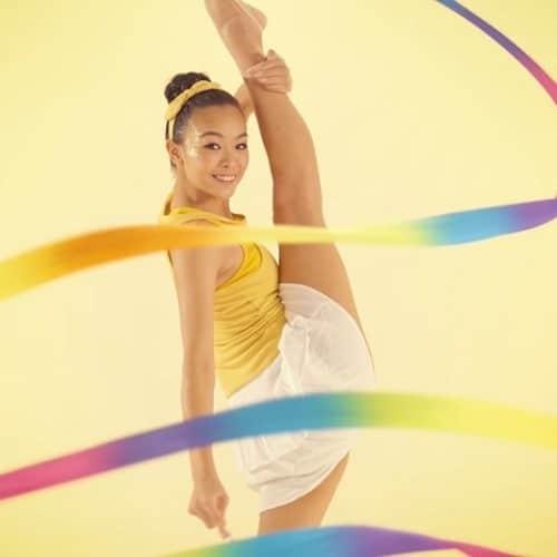 Portfolio Sunsweet Commercial