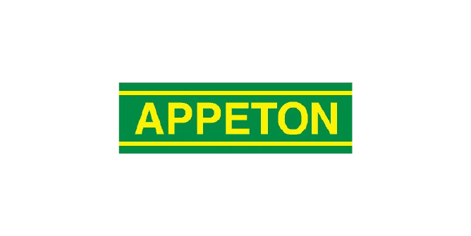 """Appeton """"Emergencies in the lift"""" Commercial appeton 01 1"""