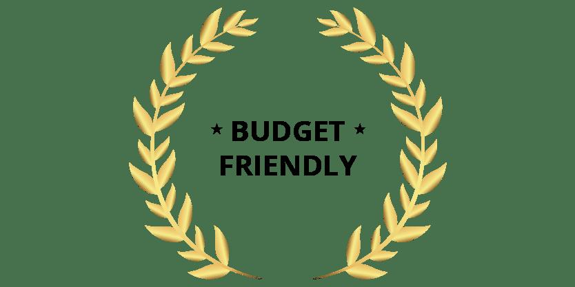 FilmsVideoProductionHouseCompanyMalaysia budget friendly icon 01