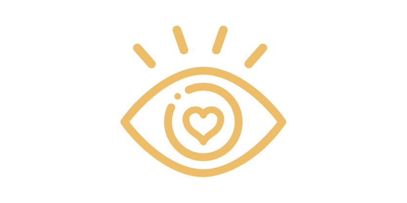 3D Animation Studio eye catching icon