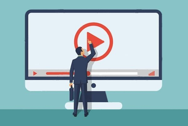 Why You Need to Focus on Video Marketing in 2020