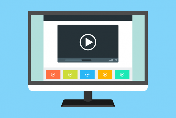 6 Animated Videos that will Increase Your Sales